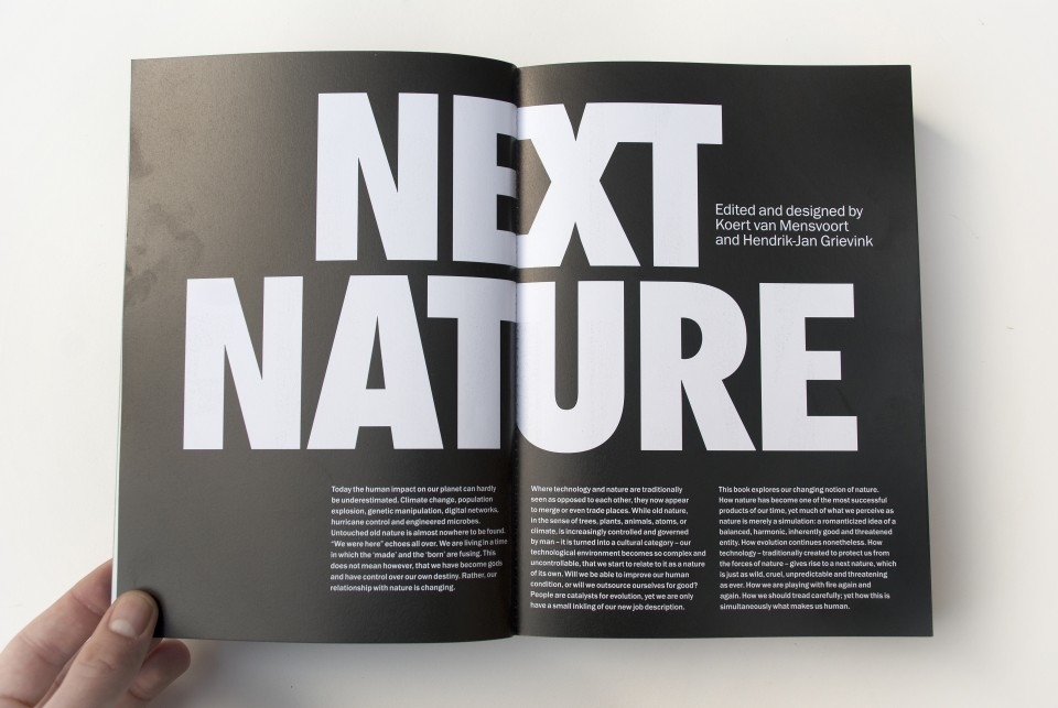 Next_Nature_book_16